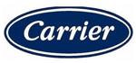 Recambios de lavavajillas Carrier