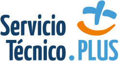 Servicio Tecnico Plus en Madrid